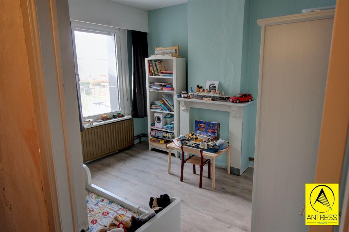 Foto 20 : Huis te 2547 LINT (België) - Prijs € 349.000