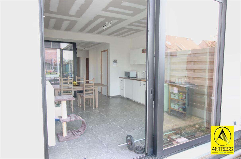 Foto 17 : Huis te 2547 LINT (België) - Prijs € 349.000