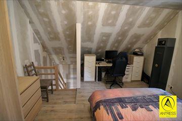Foto 26 : Huis te 2547 LINT (België) - Prijs € 349.000