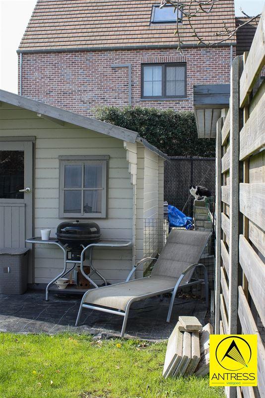 Foto 28 : Huis te 2547 LINT (België) - Prijs € 349.000