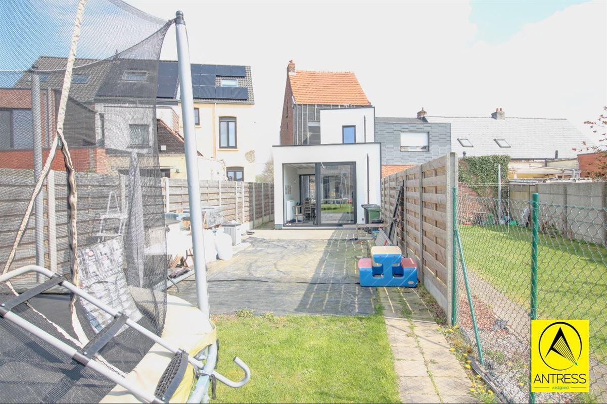 Foto 31 : Huis te 2547 LINT (België) - Prijs € 349.000
