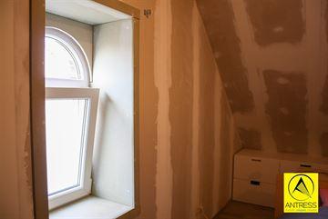Foto 24 : Huis te 2547 LINT (België) - Prijs € 349.000