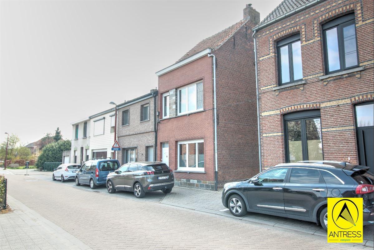 Foto 35 : Huis te 2547 LINT (België) - Prijs € 349.000