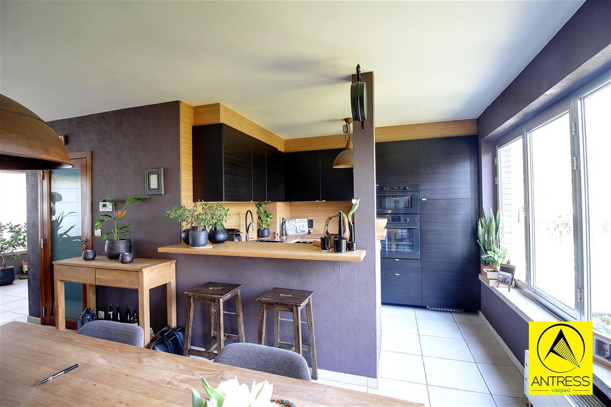 Foto 9 : Huis te 2650 Edegem (België) - Prijs € 390.000