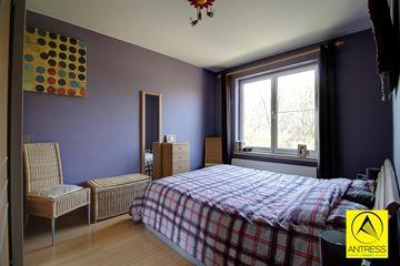 Foto 15 : Huis te 2650 Edegem (België) - Prijs € 390.000