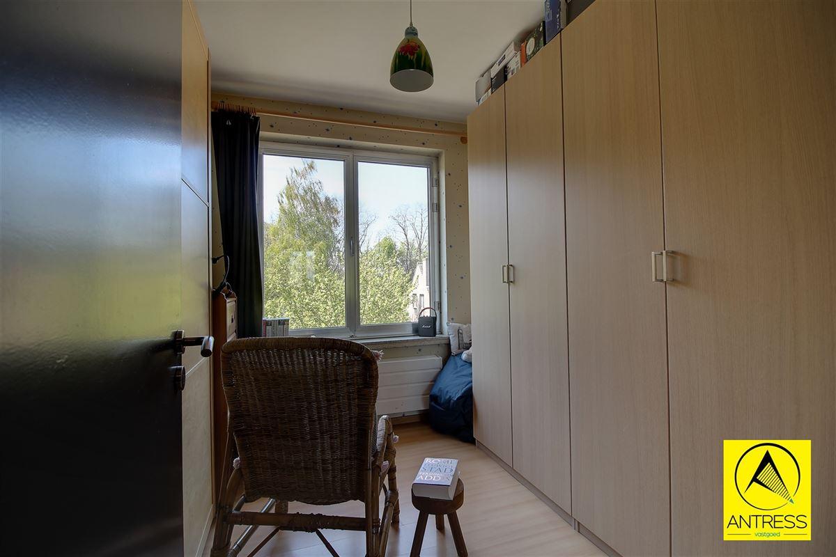 Foto 16 : Huis te 2650 Edegem (België) - Prijs € 390.000
