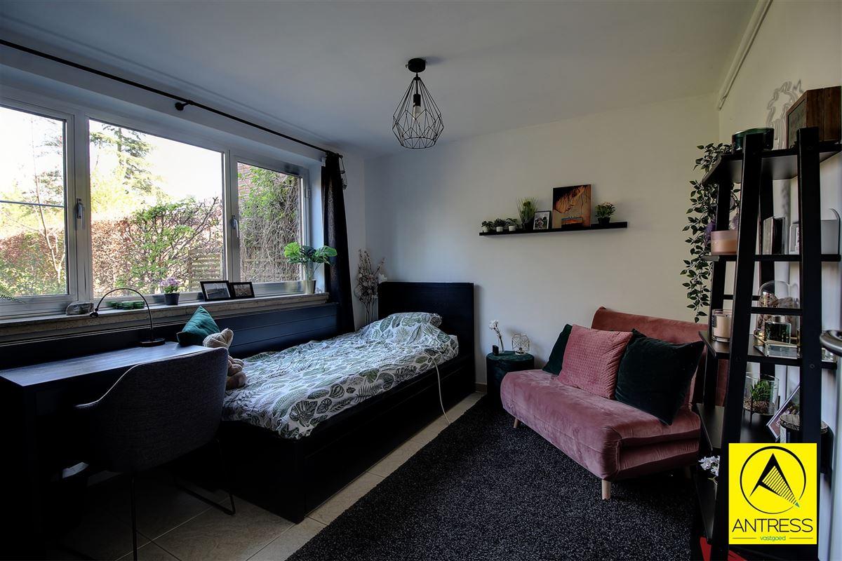 Foto 17 : Huis te 2650 Edegem (België) - Prijs € 390.000