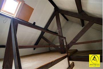 Foto 14 : Handelspand te 2850 BOOM (België) - Prijs € 245.000