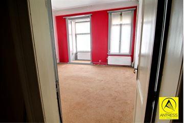 Foto 8 : Handelspand te 2850 BOOM (België) - Prijs € 245.000