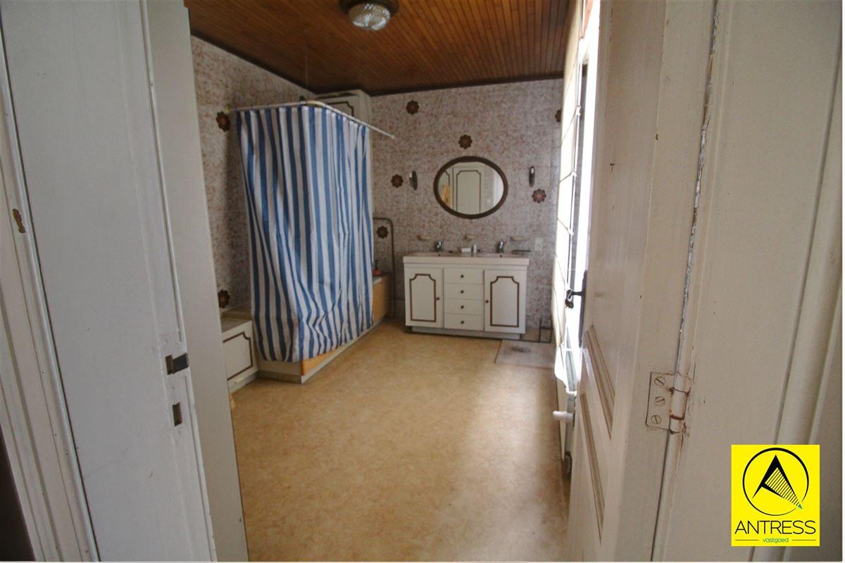 Foto 6 : Handelspand te 2850 BOOM (België) - Prijs € 245.000