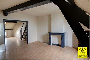 Foto 15 : Handelspand te 2850 BOOM (België) - Prijs € 245.000
