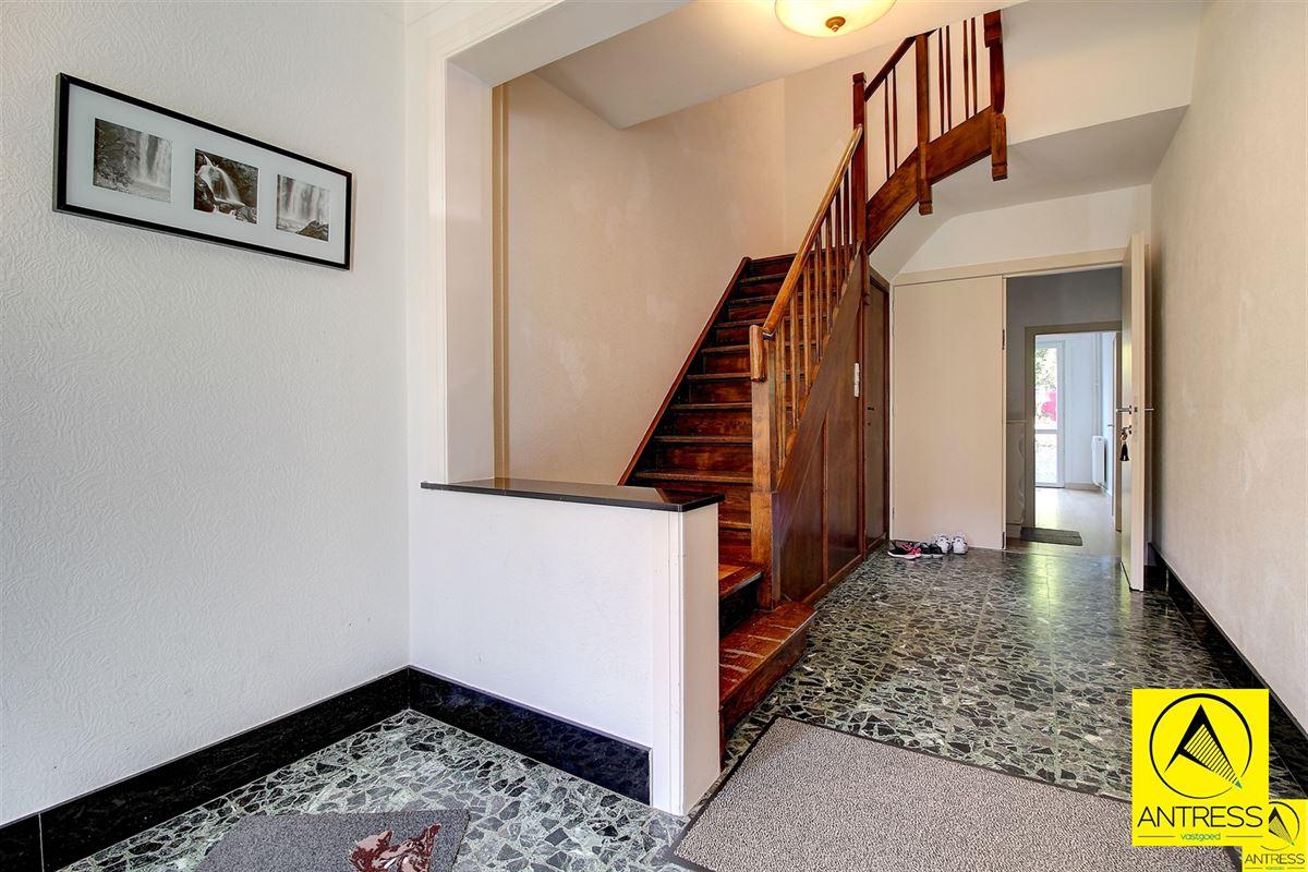 Foto 10 : Appartement te 2610 WILRIJK (België) - Prijs € 239.000