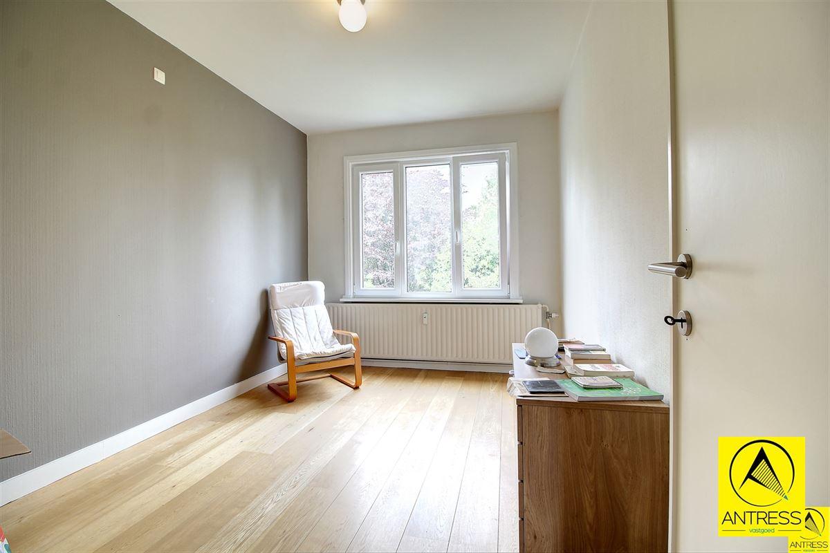 Foto 7 : Appartement te 2610 WILRIJK (België) - Prijs € 239.000