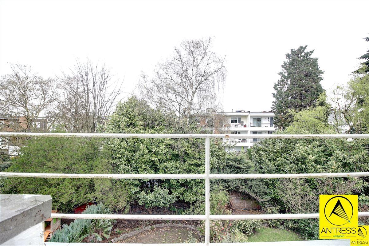 Foto 8 : Appartement te 2610 WILRIJK (België) - Prijs € 239.000