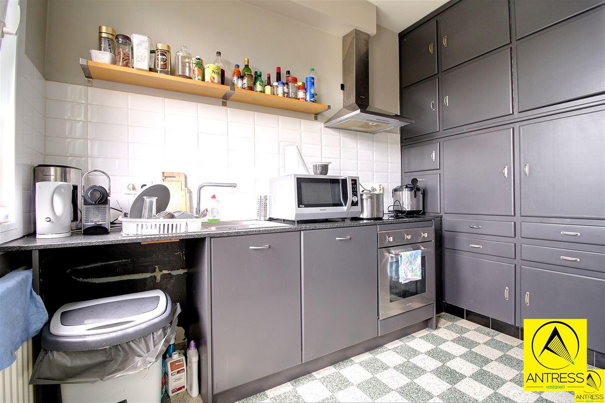 Foto 3 : Appartement te 2610 WILRIJK (België) - Prijs € 239.000