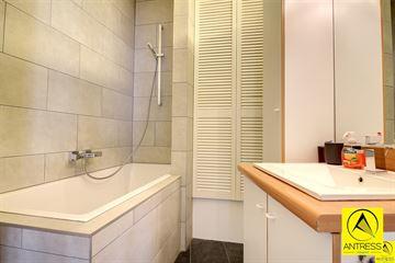 Foto 11 : Appartement te 2610 WILRIJK (België) - Prijs € 220.000
