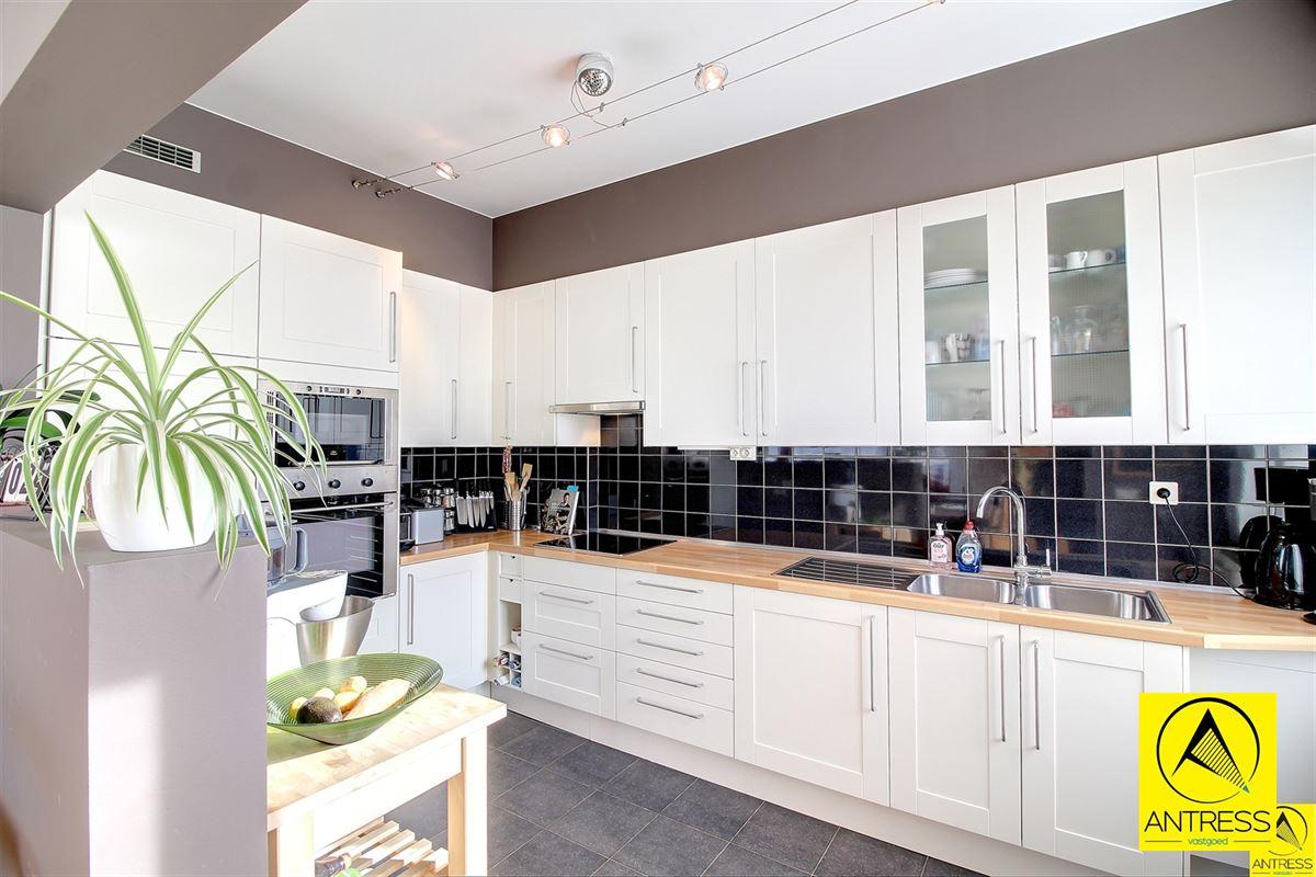 Foto 8 : Appartement te 2610 WILRIJK (België) - Prijs € 220.000