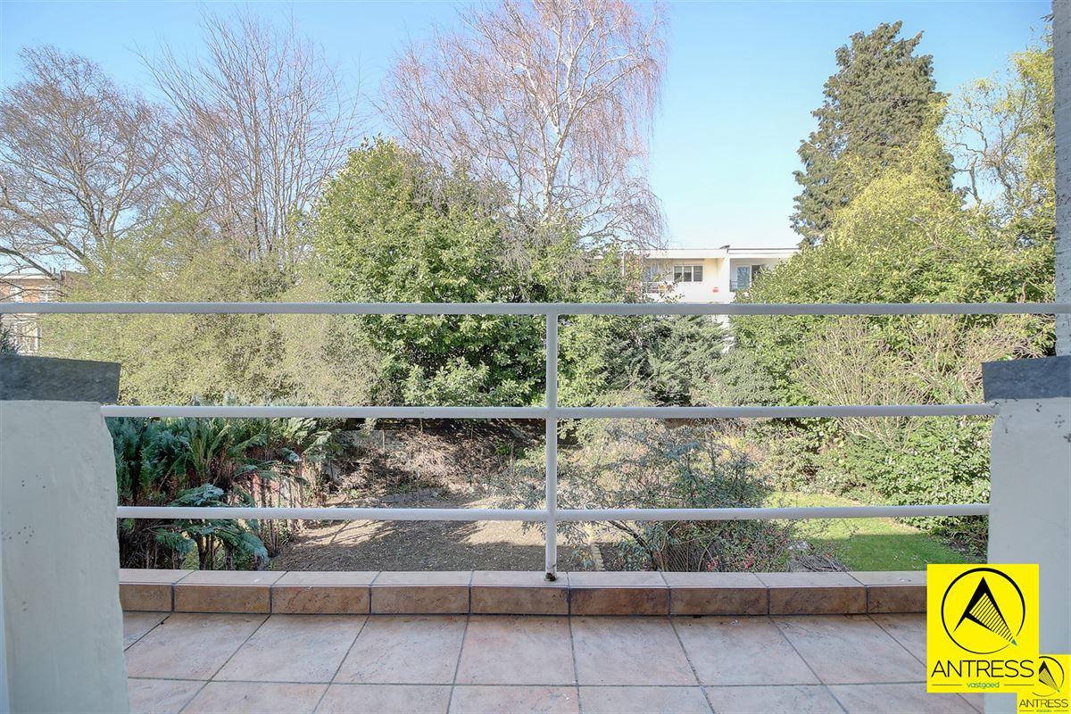 Foto 12 : Appartement te 2610 WILRIJK (België) - Prijs € 349.000