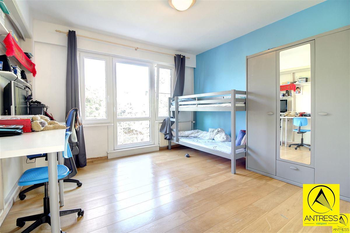 Foto 7 : Appartement te 2610 WILRIJK (België) - Prijs € 349.000