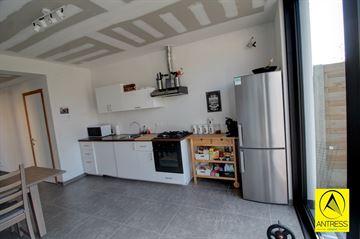 Foto 15 : Huis te 2547 LINT (België) - Prijs € 349.000