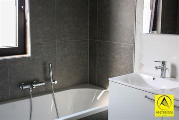 Foto 10 : Huis te 2547 LINT (België) - Prijs € 349.000