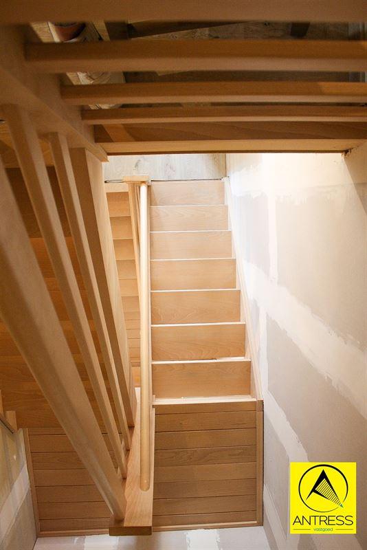 Foto 8 : Huis te 2547 LINT (België) - Prijs € 349.000