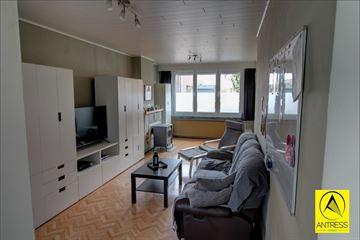 Foto 6 : Huis te 2547 LINT (België) - Prijs € 349.000