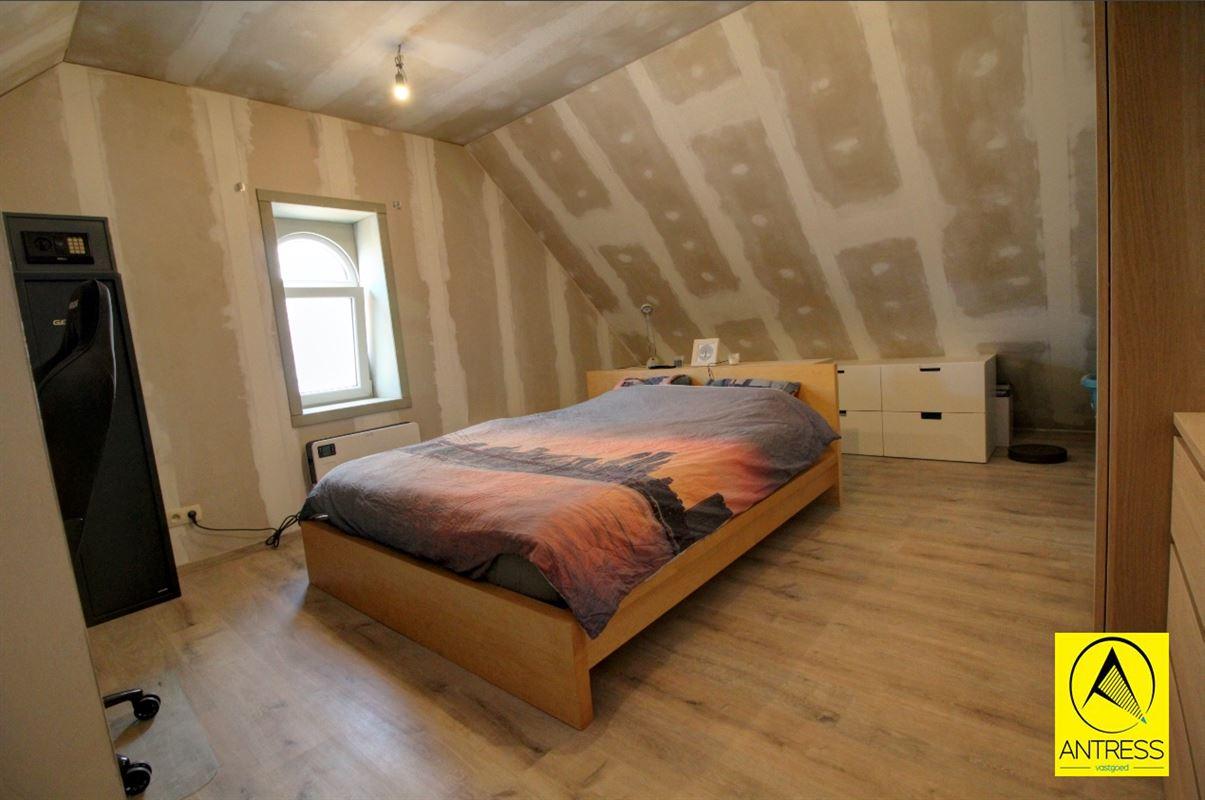 Foto 23 : Huis te 2547 LINT (België) - Prijs € 349.000