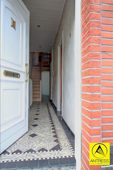 Foto 37 : Huis te 2547 LINT (België) - Prijs € 349.000