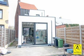 Foto 32 : Huis te 2547 LINT (België) - Prijs € 349.000