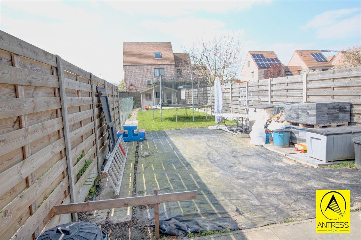 Foto 29 : Huis te 2547 LINT (België) - Prijs € 349.000