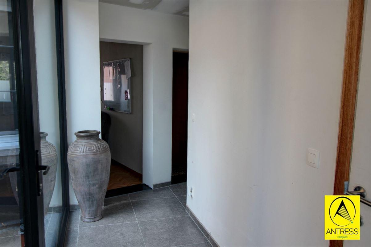 Foto 34 : Huis te 2547 LINT (België) - Prijs € 349.000