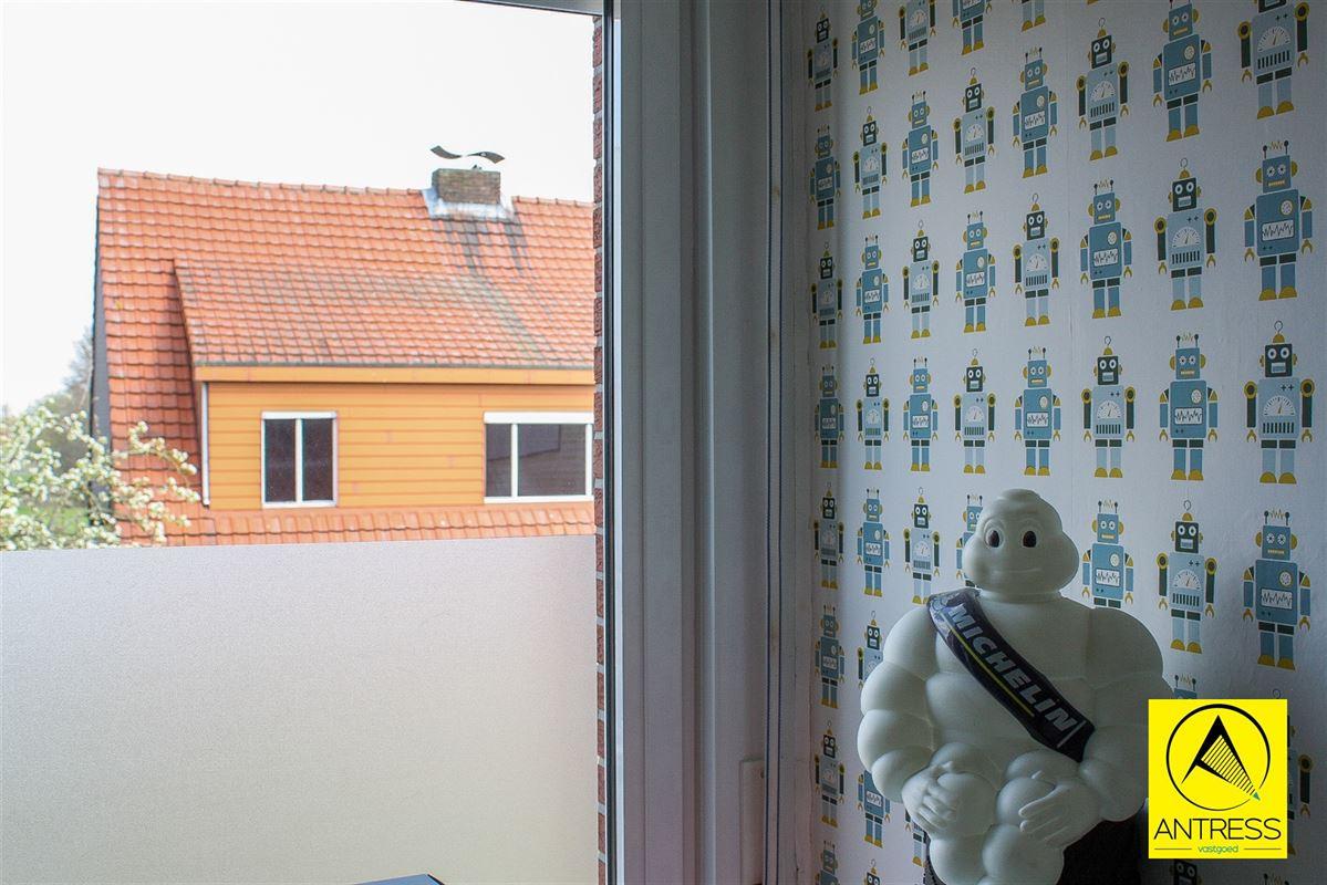 Foto 21 : Huis te 2547 LINT (België) - Prijs € 349.000