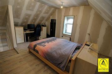 Foto 25 : Huis te 2547 LINT (België) - Prijs € 349.000