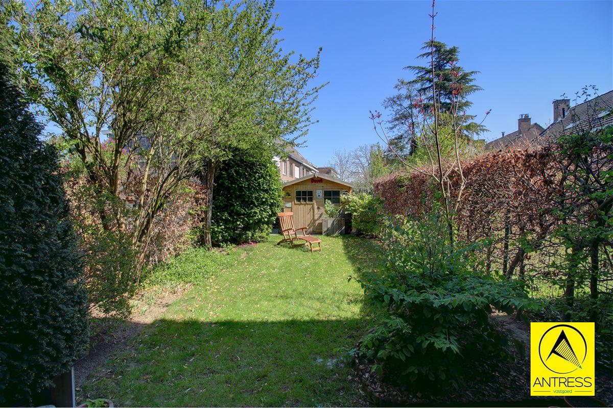 Foto 2 : Huis te 2650 Edegem (België) - Prijs € 390.000