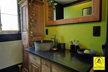 Foto 12 : Huis te 2650 Edegem (België) - Prijs € 390.000