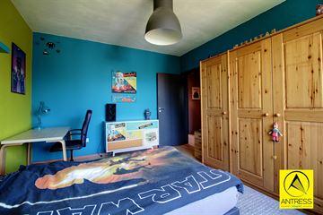 Foto 14 : Huis te 2650 Edegem (België) - Prijs € 390.000