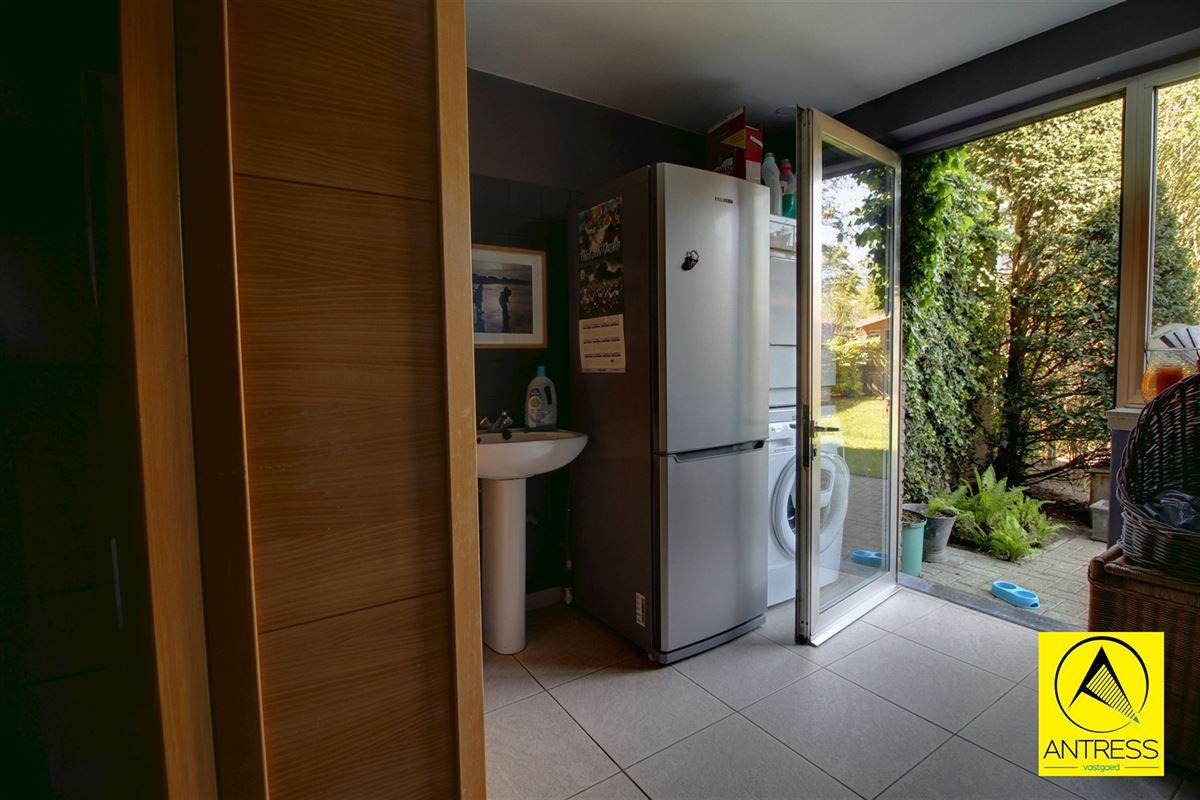 Foto 19 : Huis te 2650 Edegem (België) - Prijs € 390.000