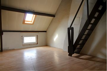 Foto 13 : Handelspand te 2850 BOOM (België) - Prijs € 245.000