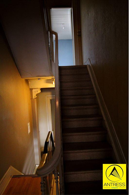Foto 12 : Handelspand te 2850 BOOM (België) - Prijs € 245.000