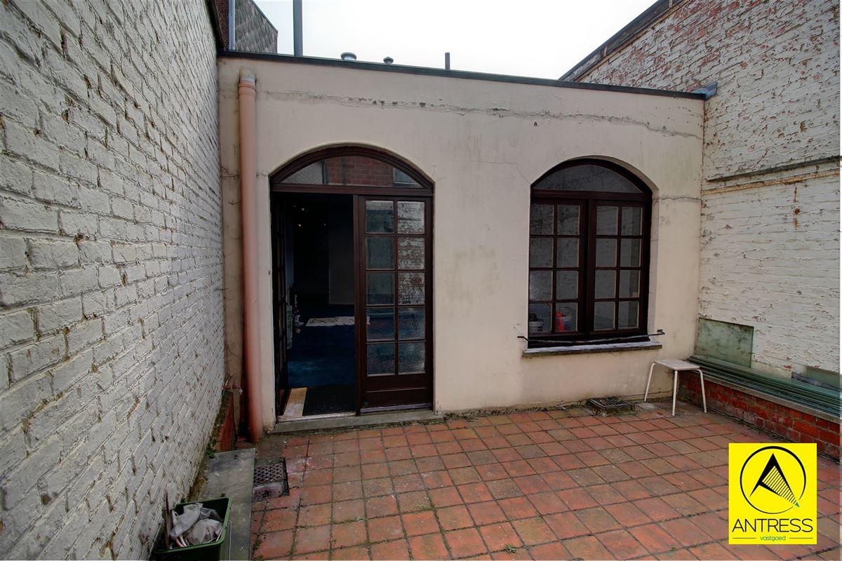 Foto 5 : Handelspand te 2850 BOOM (België) - Prijs € 245.000