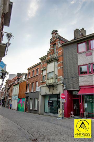 Foto 17 : Handelspand te 2850 BOOM (België) - Prijs € 245.000