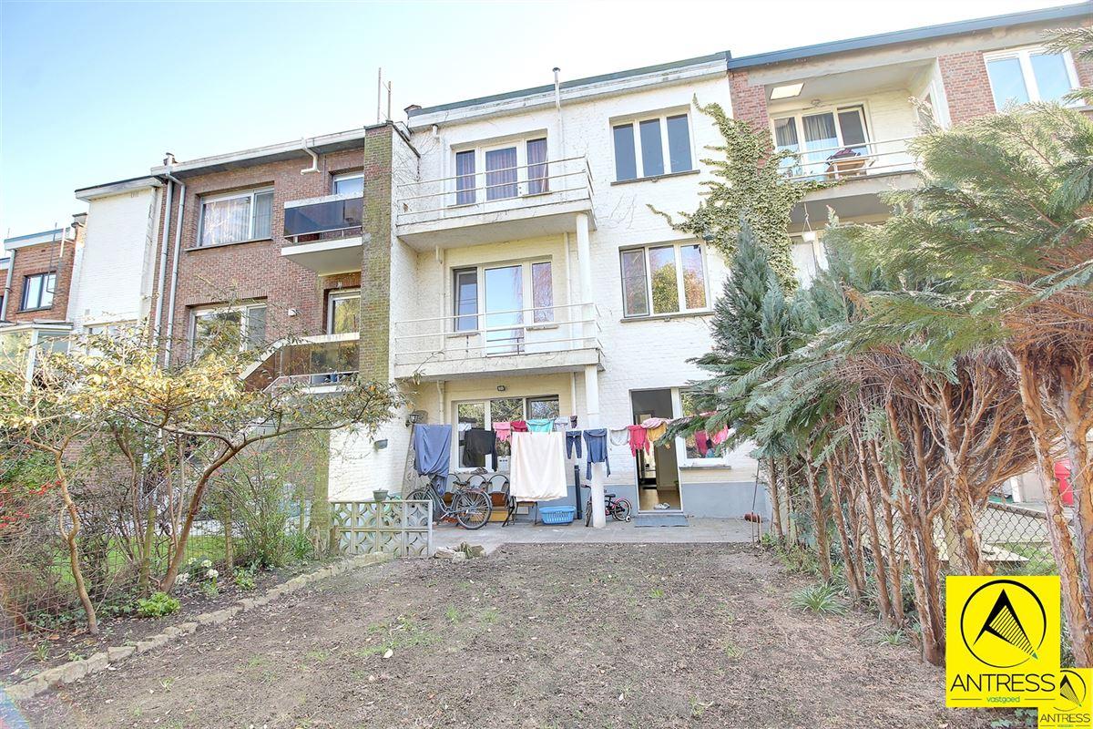 Foto 9 : Appartement te 2610 WILRIJK (België) - Prijs € 239.000