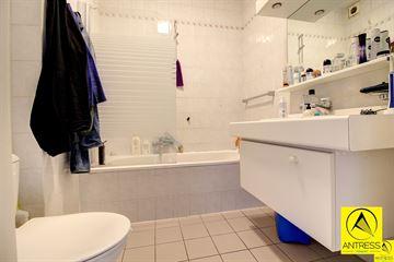 Foto 4 : Appartement te 2610 WILRIJK (België) - Prijs € 239.000