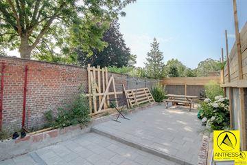 Foto 17 : Huis te 2550 KONTICH (België) - Prijs € 280.000