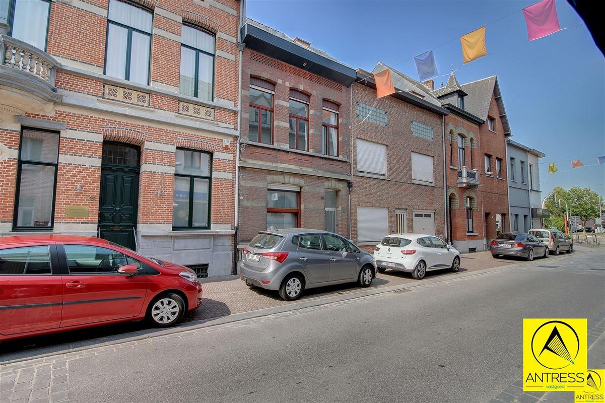 Foto 18 : Huis te 2550 KONTICH (België) - Prijs € 280.000