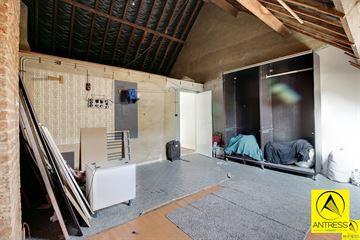 Foto 16 : Huis te 2550 KONTICH (België) - Prijs € 280.000