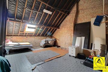 Foto 15 : Huis te 2550 KONTICH (België) - Prijs € 280.000