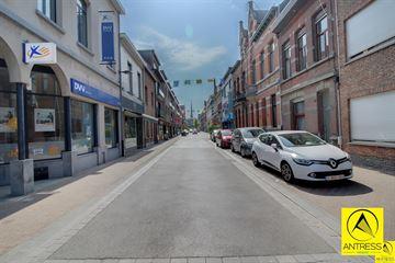 Foto 12 : Huis te 2550 KONTICH (België) - Prijs € 280.000