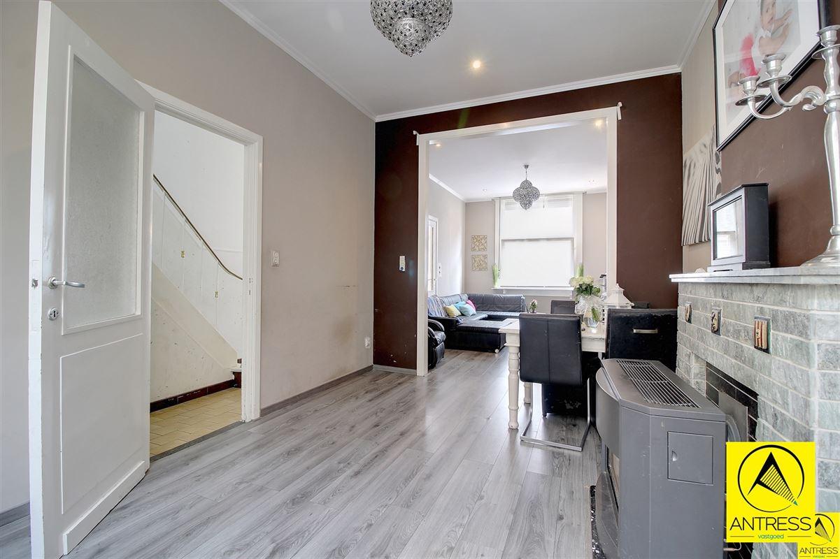 Foto 9 : Huis te 2550 KONTICH (België) - Prijs € 280.000